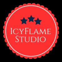 icyflame studio